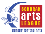 Sonoran Arts League