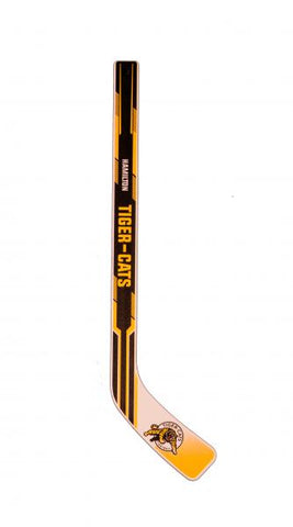 17' Mini Hockey Stick