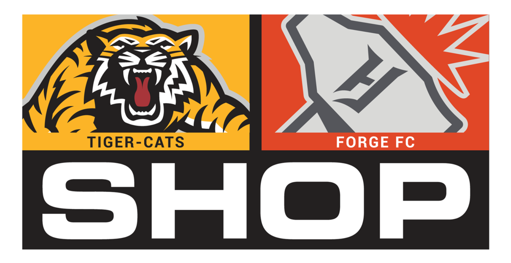 Tiger-Cats | Forge FC Shop