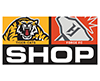 Tiger-Cats Shop