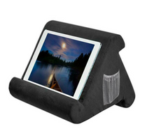 Load image into Gallery viewer, INCREDIBLE TABLET & BOOK HOLDER