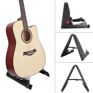 Guitar Portable Stand