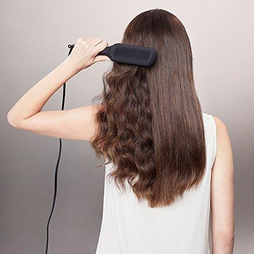 🔥HOT SELLER🔥 Hair Straightening Styler