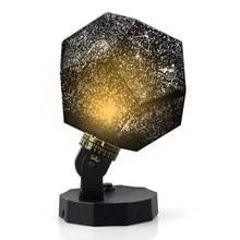 Load image into Gallery viewer, Tutorial 60,000 stars Original Home Planetarium(Free shipping for two and more)