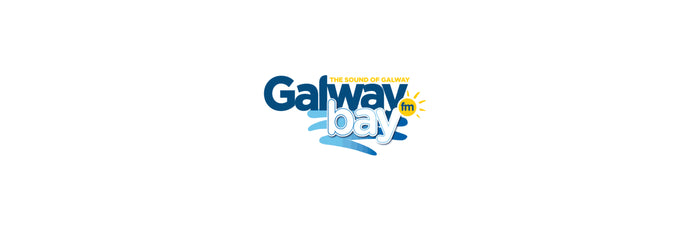 <div style=display:none>Galway Bay FM</div>