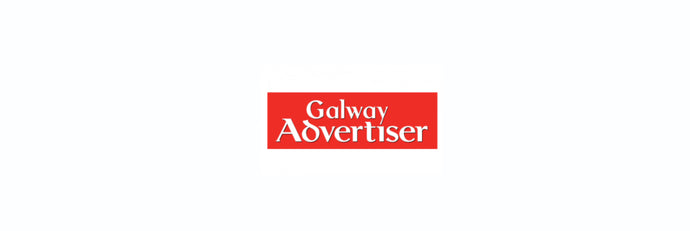 <div style=display:none>Galway Advertiser</div>