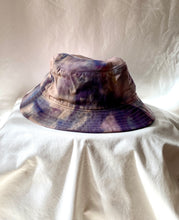Load image into Gallery viewer, Summer Skies Bucket Hat Collection