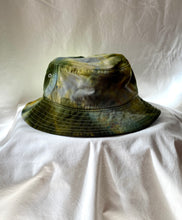 Load image into Gallery viewer, Forest Walk Bucket Hat Collection