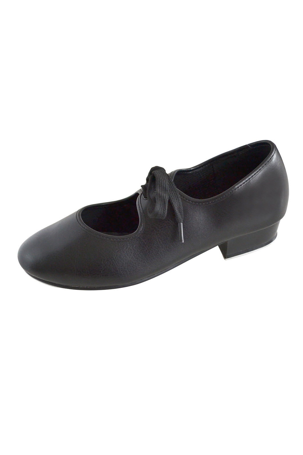 PU Roch Valley Tap Shoes