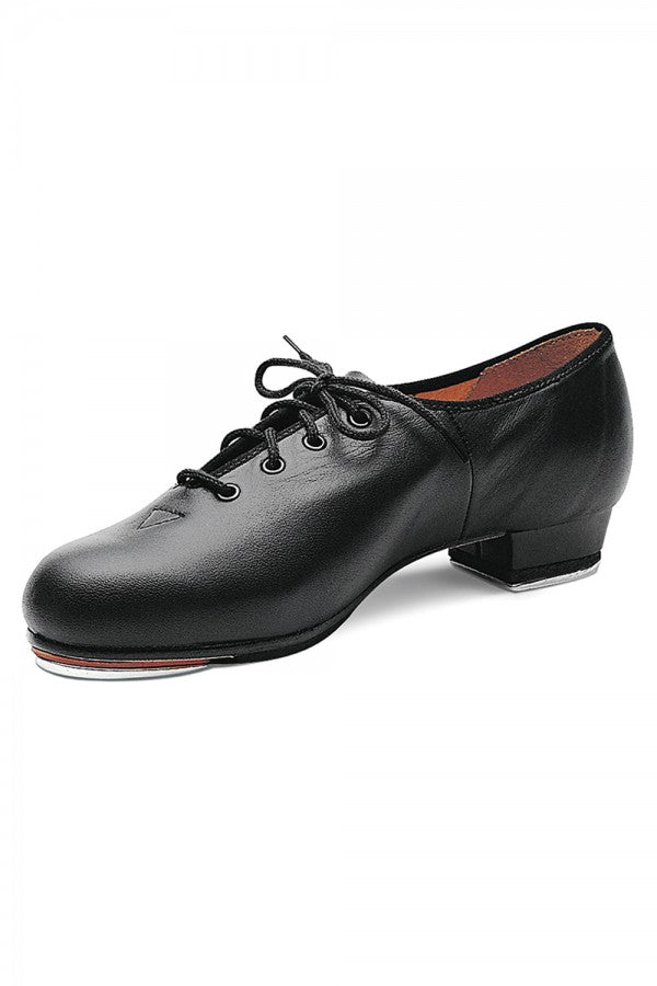 Bloch Jazz Oxford Tap Shoe