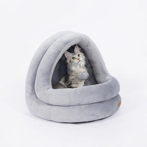 Cat House Pet Sofa Mats