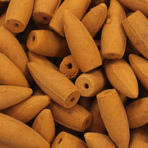 Back-Flow-Incense-Cones-Amber-500g