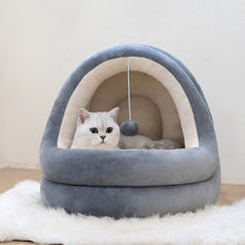 Load image into Gallery viewer, Cat House Pet Sofa Mats