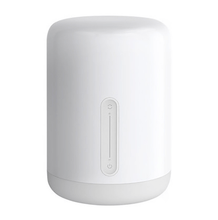 Load image into Gallery viewer, Intelligent bedside nigh light Apple HomeKit Siri - Giftexonline