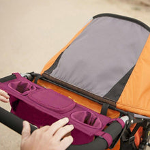 Load image into Gallery viewer, Universal baby stroller Organizer