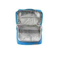 Load image into Gallery viewer, Thermal lunch box waterproof - Giftexonline
