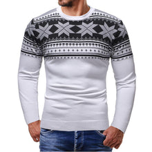 Load image into Gallery viewer, Christmas men's Jumper - Giftexonline
