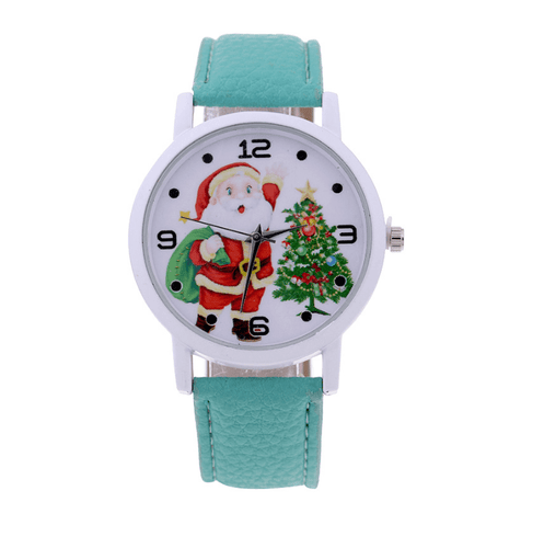 Christmas gift watches - Giftexonline