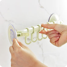 Load image into Gallery viewer, Powerful Towel Hook for Kitchen or bathroom