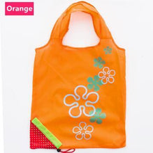 Load image into Gallery viewer, Durable eco friendly nylon bag - Giftexonline