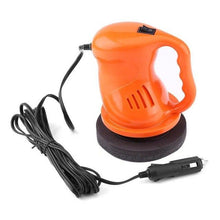 Load image into Gallery viewer, Mini car polishing machine 12V 40W - Giftexonline