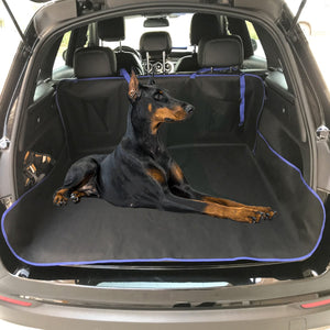 3 in 1  Cheap Price Dog Seat Cover