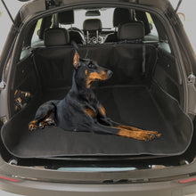Load image into Gallery viewer, 3 in 1  Cheap Price Dog Seat Cover