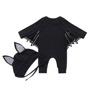 Fun Halloween Costume for babies