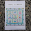 Pocket Full of Posies - Starter Kit