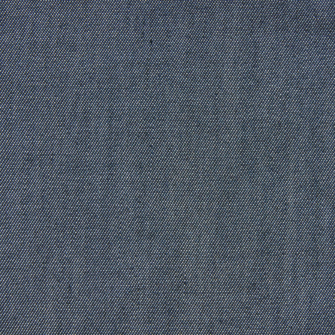 Light Indigo Denim Tencel 3Woven