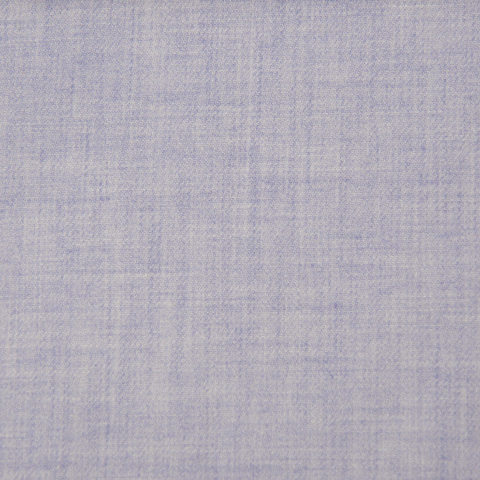 Lightweight Cotton/Wool Flannel 134Woven