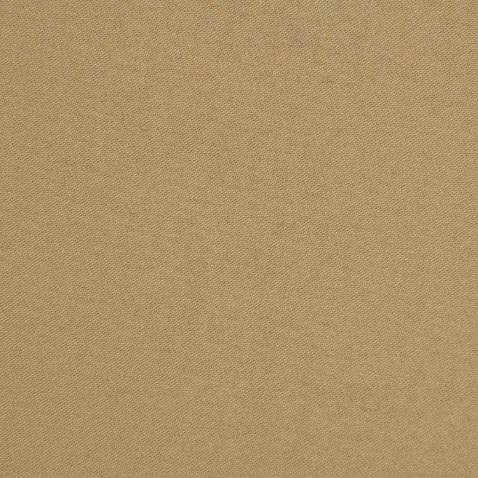 Solid Gabardine Cotton Fabric 190Woven