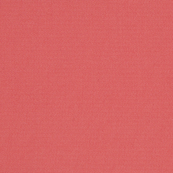 Coral Crepe Dressweight Fabric 420 - Fabrics4Fashion