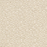 Grey/Gold Textured Jacquard 958 - Fabrics4Fashion