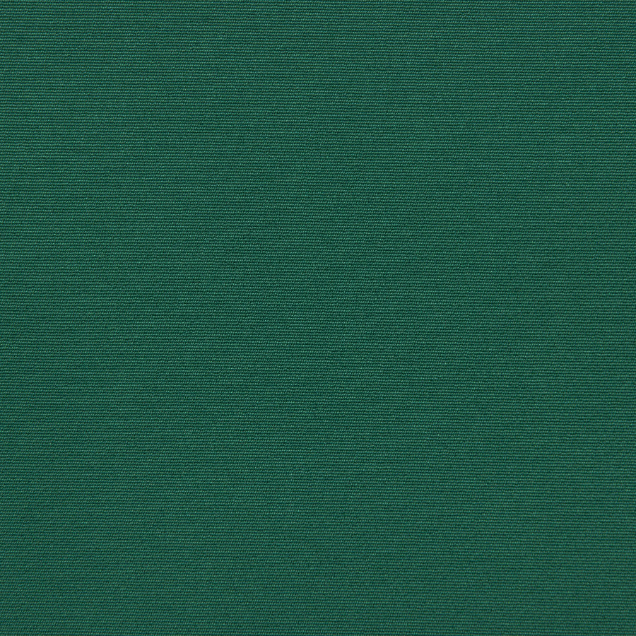 Forest Green Stretch Satin 1025 - Fabrics4Fashion