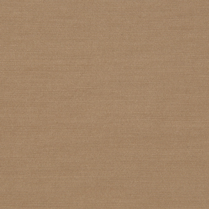 Tan Beige Blouseweight Fabric 1067Woven