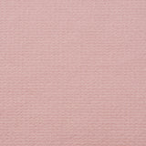 Rose Double Fabric 1072Woven
