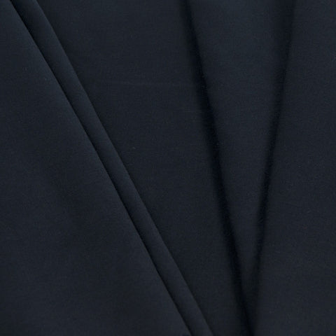 Navy Double Fabric 1073Woven