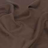 Light  Brown Tencel 1089Woven
