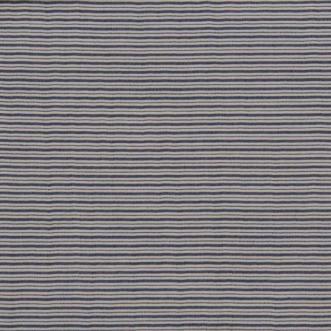 Nany Striped Voile 1106Woven
