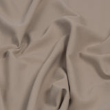 Stone Doublewave Stretch Fabric 1109Woven