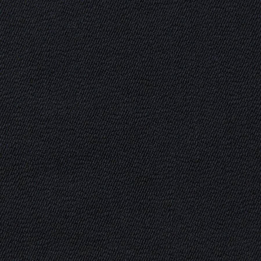 Wool Stretch Suiting Fabric - Fabrics4Fashion