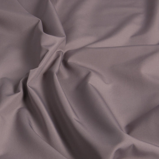 Lilac lightweight Poly 158Woven