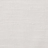 Cream Linen/Viscose Fabric 1730 - Fabrics4Fashion