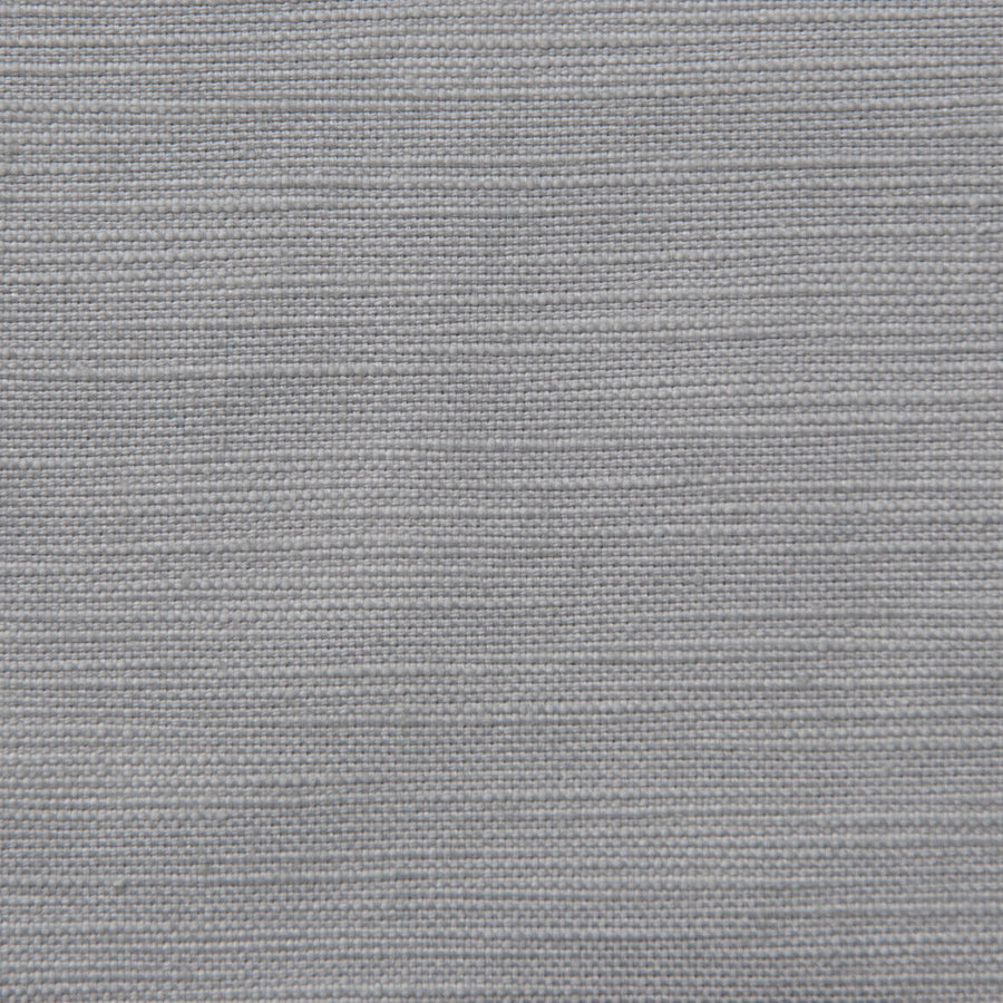 Moonstone Linen Cotton blend 1736Woven