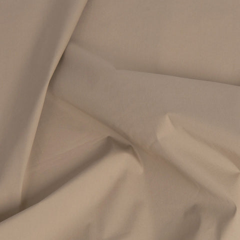 Lightweight Plain Stretch Fabric 178Woven