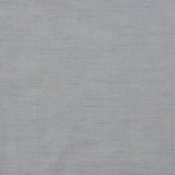 Baby Blue Viscose/Linen Fabric 1818 - Fabrics4Fashion