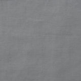 Grey Grosgrain Fabric 1893 - Fabrics4Fashion