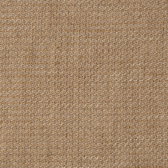 Textured Linen/Cotton 200Woven