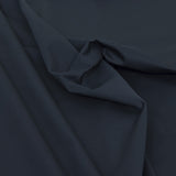 Navy Blue Cotton 2123Woven